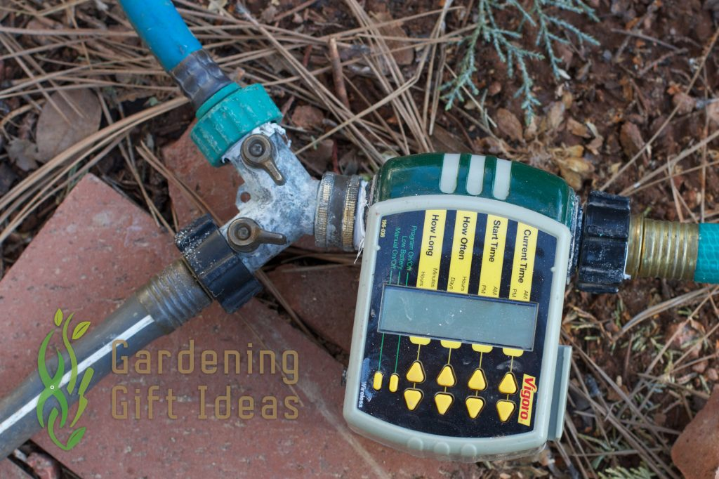 BEST GAS POLE HEDGE TRIMMER REVIEWS