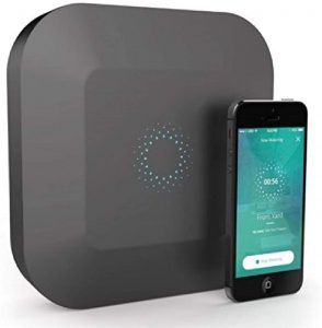Blossom 7 Zone WiFi Smart Water Controller