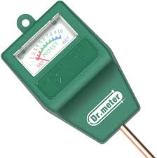 WHAT-IS-A-SOIL-MOISTURE-METER