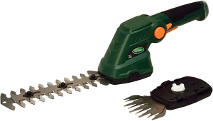 Scotts Outdoor Lithium-Ion Grass Shear