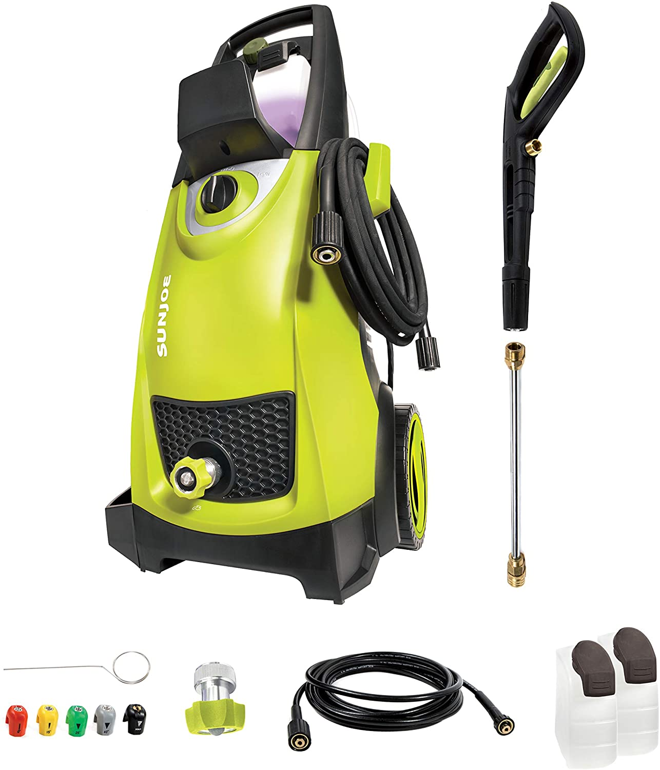 Best Lawn And Garden Tools In 2021