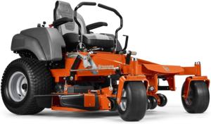 Ariens IKON XD 52 inch 23 HP (Kawasaki) Zero Turn Mower 915267